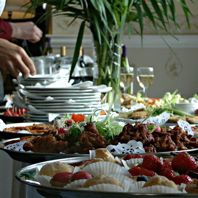 food-1682437_1280
